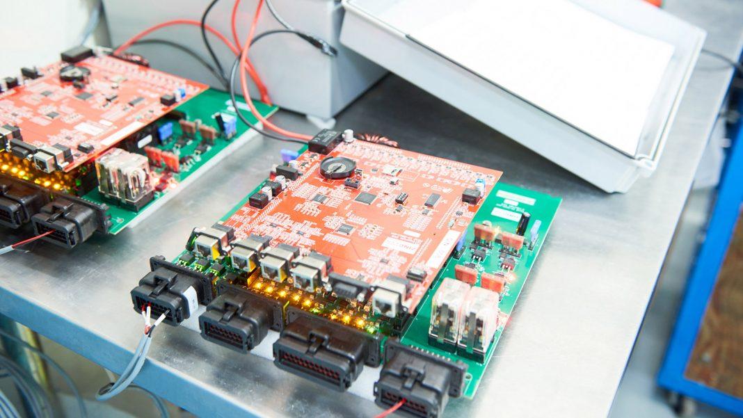 Zinc8 Energy Solutions