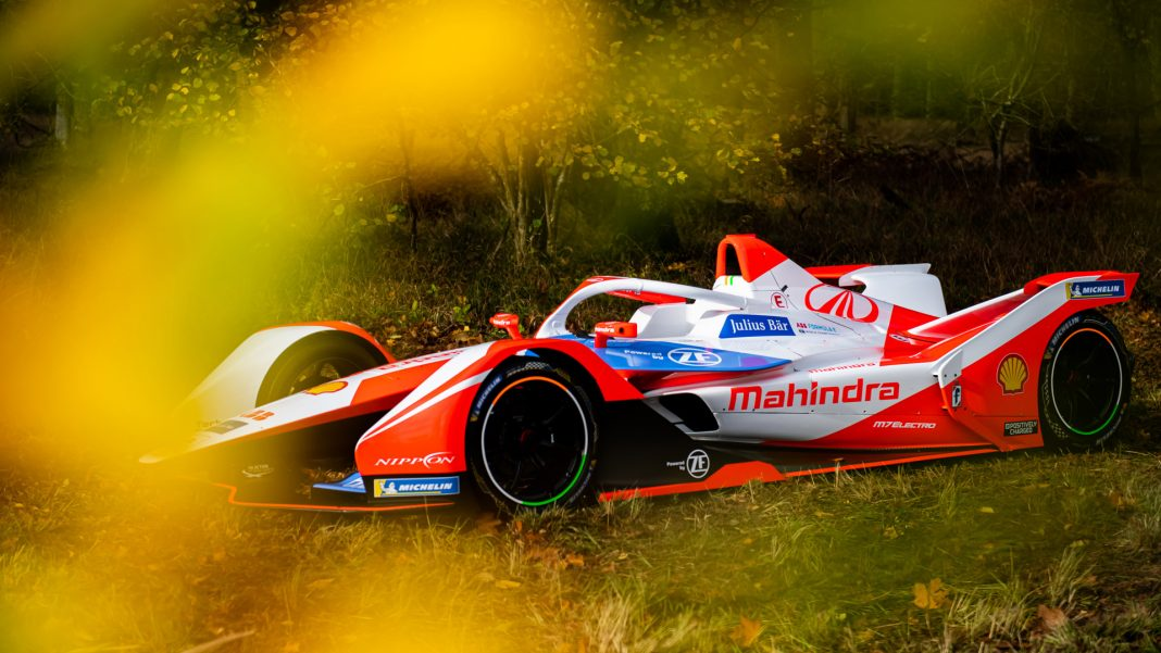 Mahindra-Racing-new-car-1068x601.jpg