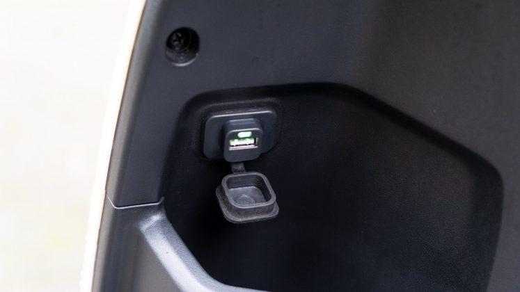 Sunra Robo-S USB